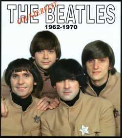 <h1>Beatles Tribute (Live Act) - Customers ONLY</h1>
